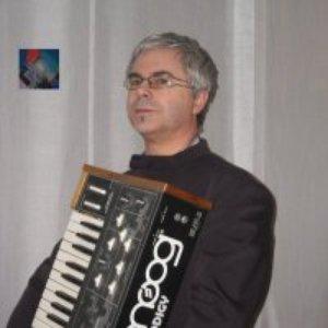 Image for 'Orchestre Celesti'
