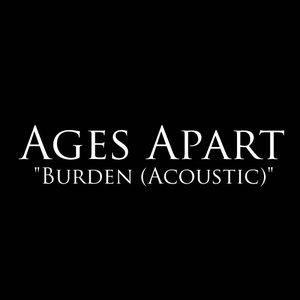 Image for 'Burden (Acoustic)'