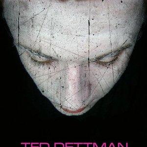 Image for 'Ted Dettman'