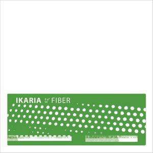 Image for 'FIBER EP'