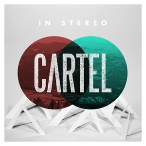 Image for 'In Stereo (Deluxe Edition)'