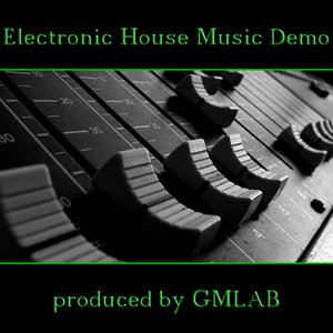 Image for 'Different Styles Of House Tracks by GMLAB'