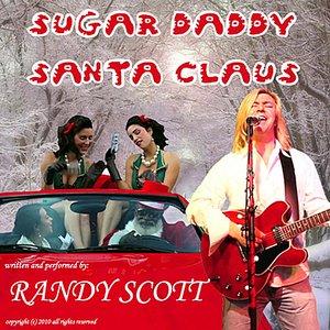 Image for 'Sugar Daddy Santa Claus'