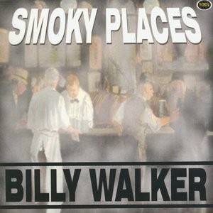 Image for 'Smoky Places'