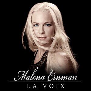 Image for 'La Voix CDS'