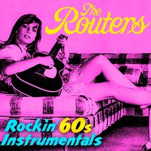 Bild für 'Rockin' 60s Instrumentals'