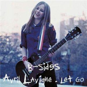 Image for 'B Sides'
