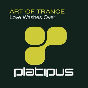 Image for 'Love Washes Over (Airwave Remix)'