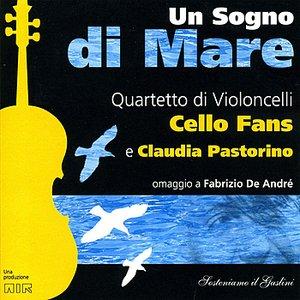 Image for 'Un Sogno Di Mare'
