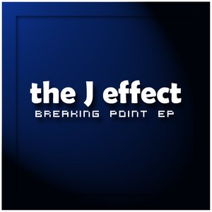 Image for 'Breaking Point EP'