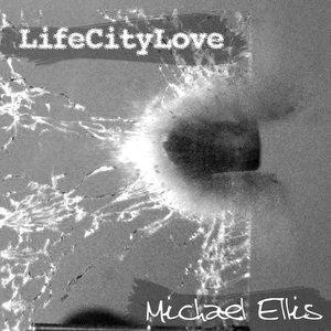 Image for 'LifeCityLove'