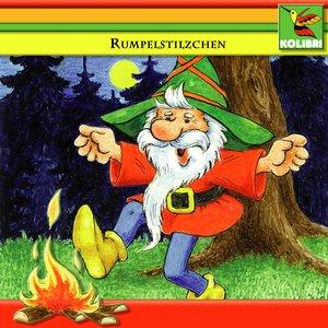 Image pour 'Rumpelstielzchen - Track 1'