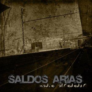 Bild für 'Nadie Alrededor'