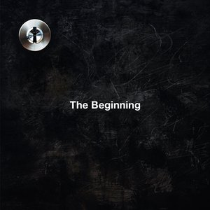 Image pour 'The Beginning'