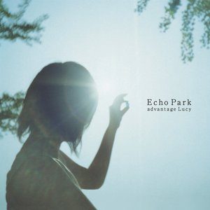 Image for 'Echo Park'