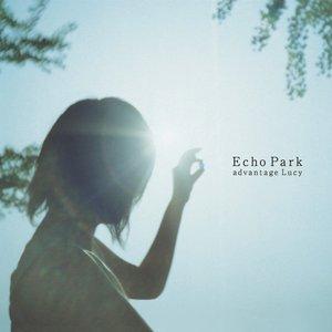 Bild für 'Echo Park'