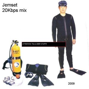 Bild för '20Kbps mix'