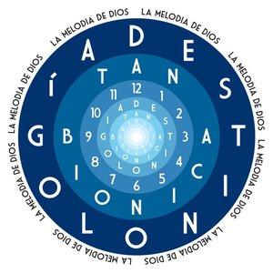 Image for 'La Melodía de Dios'
