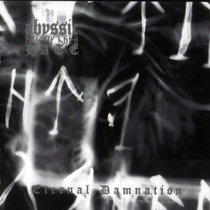 Image for 'Eternal Damnation'