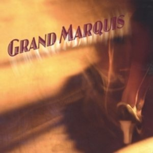 Image for 'Grand Marquis'