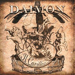 Image for 'Il Carillon'
