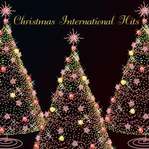 Image for 'Christmas International Hits'
