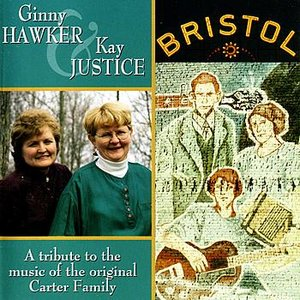 Image for 'Bristol - A Tribute To the Music of the Carter Family'