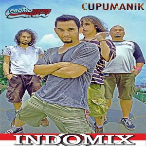 Image for 'Cupumanik'