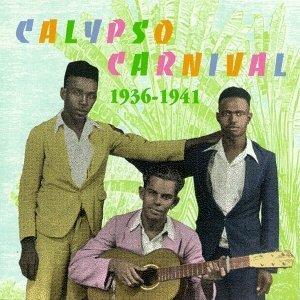 Image for 'Kings Of Calypso'