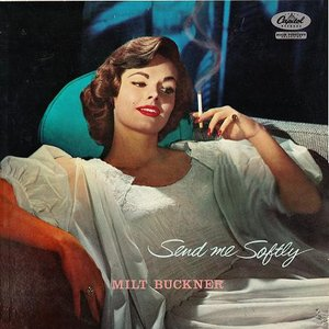 Image for 'Send Me Softly'