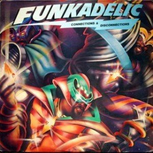Image for 'Who's A Funkadelic'