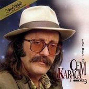 Image for 'el çek tabip'