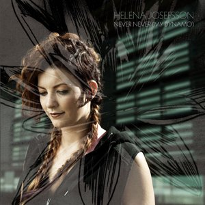 Immagine per 'Helena Josefsson'