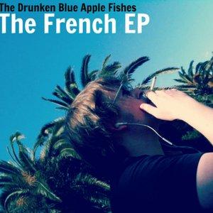 Bild för 'The French EP'
