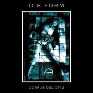 Image for 'ordinator ii (remix)'
