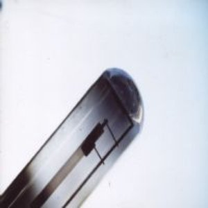 Image for 'Machine Metal Music'