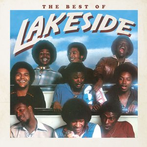 Image for 'The Best Of Lakeside'