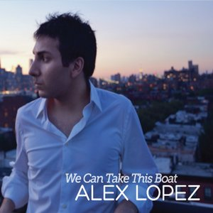 Image for 'We Can Take This Boat'
