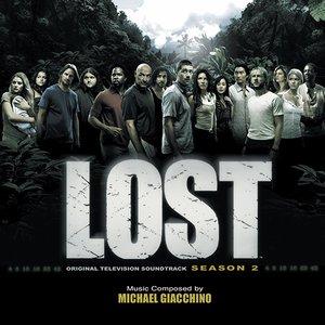 Bild für 'LOST Season 2'