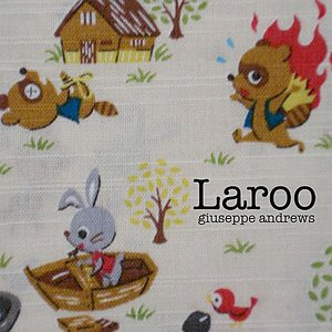 Image for 'Laroo'