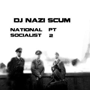 Image for 'National socialist pt 2'