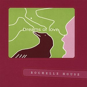 Image for 'Dreams of Love'