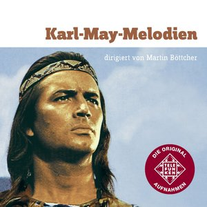 Image for 'Karl May-Melodien'
