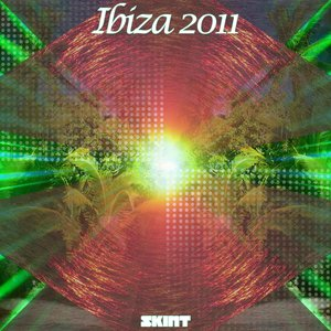 Image for 'Let the Beats Roll (Sonny Wharton Remix)'