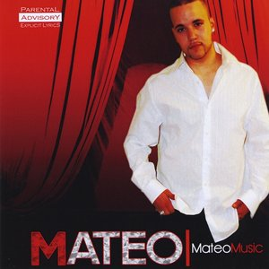 Image pour 'Mateo Music'