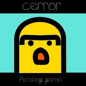 Image for 'Petshop Porno'