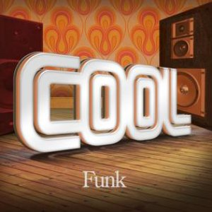 Image for 'Cool - Funk'