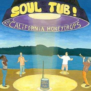 Image for 'Soul Tub!'