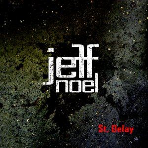 Image for 'St. Delay'