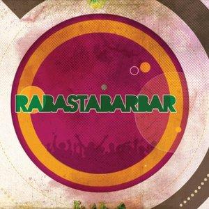 Bild für 'Rabastabarbar'